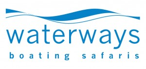 waterways-logo