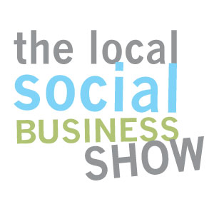 The Local Socail Business Show