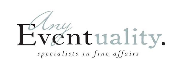 Logo Design / Any Eventuality
