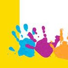 Marlborough Kindergarten Association website design