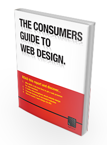 The Consumers Guide to Web Design